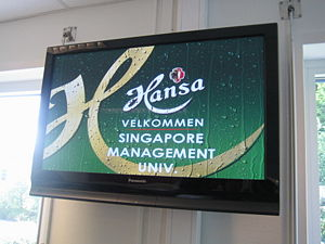 Hansa_2009